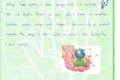 List.do_.ziemi-1