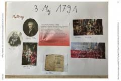PRACA-DOMOWA_-230.-rocznica-uchwalenia-Konstytucji-3-Maja-1