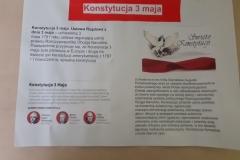 PRACA-DOMOWA_-230.-rocznica-uchwalenia-Konstytucji-3-Maja-18-kwi-2021-19_10_28