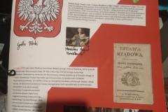 PRACA-DOMOWA_3-MAJA-230.-rocznica-uchwalenia-Konstytucji-3-Maja-24.04.2021-9_40_39-PM