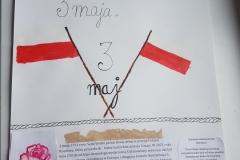 PRACA-DOMOWA_3-MAJA-230.-rocznica-uchwalenia-Konstytucji-3-Maja-26-kwi-2021-13_57_49