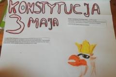 PRACA-DOMOWA_3-MAJA-230.-rocznica-uchwalenia-Konstytucji-3-Maja-26-kwi-2021-16_52_02